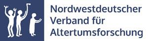 Nordwestdeutscher Verband für Altertumsforschung